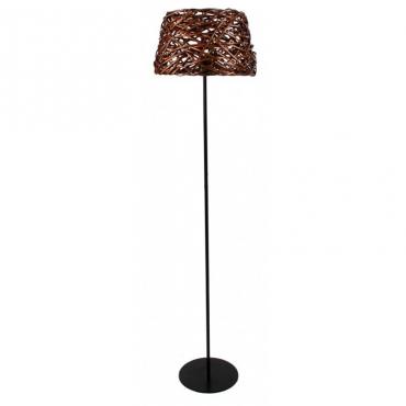 Lámpara de Pie Occitane