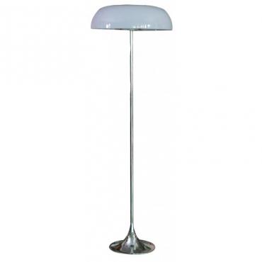 Lámpara de pie pop Art