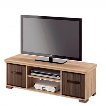 Mesa de TV nordik