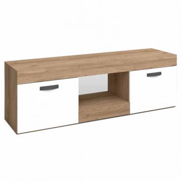 Mueble de TV Argos